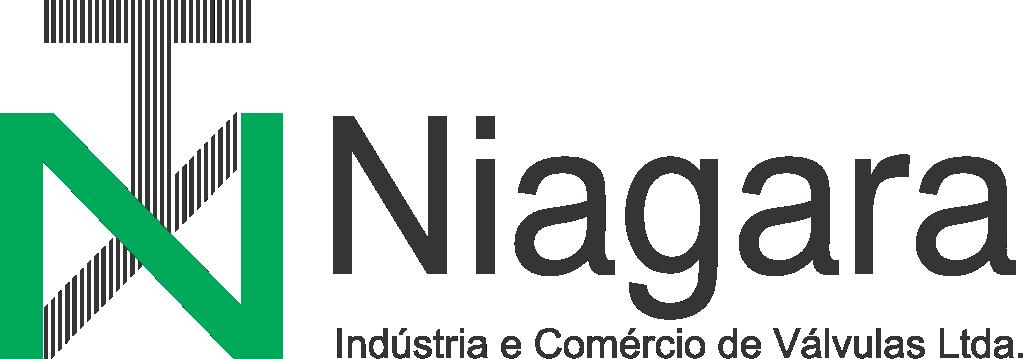 Niagara - Indústria e Comércio de Válvulas
