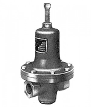 Fig 153 - VRP ação direta uso geral - Niagara
