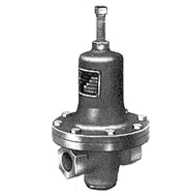 Fig 153 - VRP ação direta uso geral