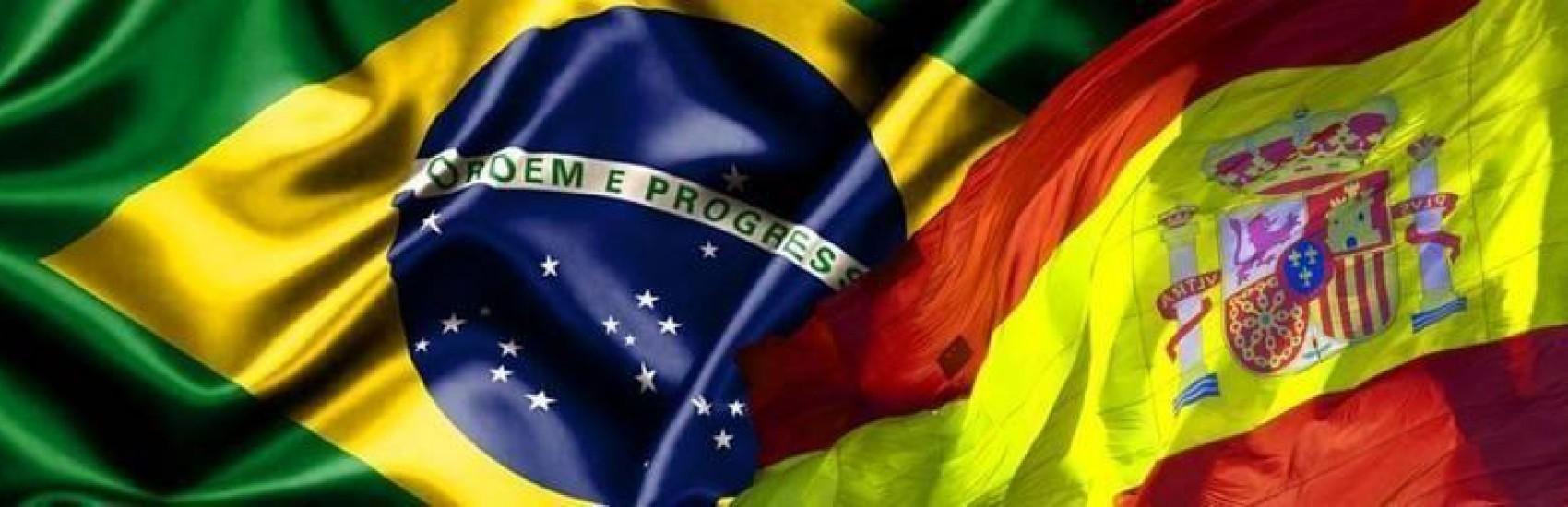 Agora o site do maior fabricante de válvulas do Brasil também em Espanhol !
