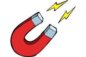 O Aço Inoxidável pode ser Magnético?