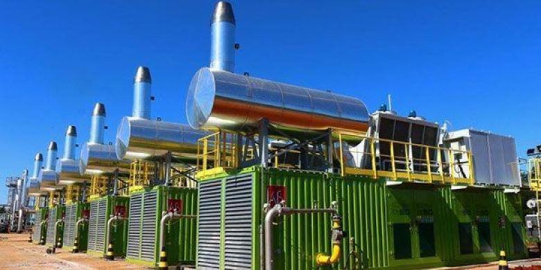 Brasil terá 1ª usina de geração de energia por meio de esgoto e lixo orgânico